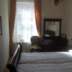 Отель Ogarna 88 комната для гостей фото 3