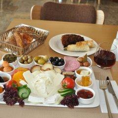 Отель Ramada Iskenderun в номере фото 2