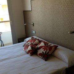 Hotel Embarcadero de Calahonda de Granada комната для гостей фото 5