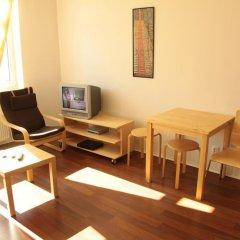 Отель Apartment4you Centrum 1 Апартаменты фото 10