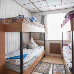 Hostel Tikhoe Mesto детские мероприятия