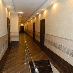 Гостиница Veselyij Solovej Mini-Hotel в Иваново отзывы, цены и фото номеров - забронировать гостиницу Veselyij Solovej Mini-Hotel онлайн спа