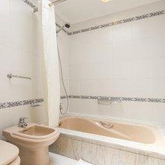Отель Sands Beach Resort 4* Стандартный номер с различными типами кроватей фото 3