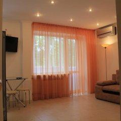 Апартаменты Apartments on Sobornaya интерьер отеля фото 2