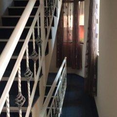 Отель Savana Албания, Тирана - отзывы, цены и фото номеров - забронировать отель Savana онлайн комната для гостей фото 2