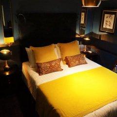 Отель Blanch House комната для гостей фото 21