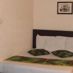 Uzbekistan hotel 4* Стандартный номер фото 2