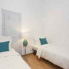 Отель Your Lisbon Home Baixa - Chiado комната для гостей фото 3