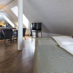 Central Plaza Hotel 4* Полулюкс с различными типами кроватей фото 4