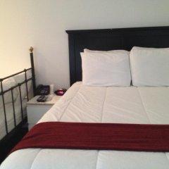 Отель Canal Inn 3* Стандартный номер фото 2