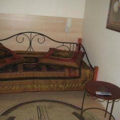 Alve Hotel 3* Стандартный номер с различными типами кроватей