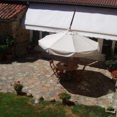 Отель Peñasalve фото 3