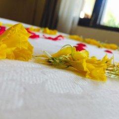 Отель Mingtang Garden Cottage 名堂花园度假屋 Непал, Покхара - отзывы, цены и фото номеров - забронировать отель Mingtang Garden Cottage 名堂花园度假屋 онлайн в номере