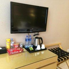 The Bauhinia Hotel удобства в номере