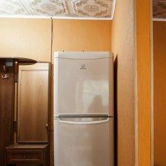 Апартаменты на 2-й Черногрязской удобства в номере фото 2