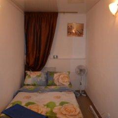 Гостиница Grecheskiy Dvorik Номер категории Эконом с различными типами кроватей фото 2