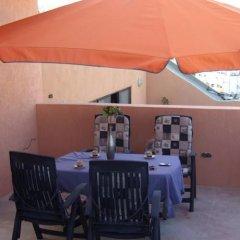 Апартаменты Bencini Apartments питание фото 2