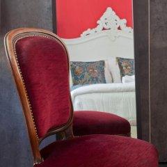Monte Belvedere Hotel by Shiadu 3* Стандартный номер с различными типами кроватей фото 4