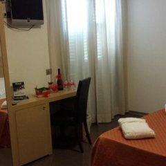 Отель Main Street Италия, Римини - отзывы, цены и фото номеров - забронировать отель Main Street онлайн в номере