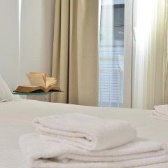 Acropolis Ami Boutique Hotel 2* Номер категории Эконом с различными типами кроватей фото 3