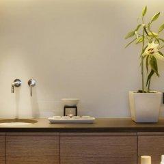 Отель Majestic Residence Испания, Барселона - 8 отзывов об отеле, цены и фото номеров - забронировать отель Majestic Residence онлайн удобства в номере фото 2