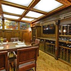 Отель Edelweiss Болгария, Казанлак - отзывы, цены и фото номеров - забронировать отель Edelweiss онлайн гостиничный бар