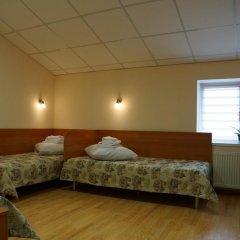Hotel Nova 2* Стандартный номер с различными типами кроватей фото 4