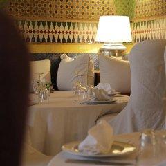 Отель Soundouss Марокко, Рабат - отзывы, цены и фото номеров - забронировать отель Soundouss онлайн помещение для мероприятий