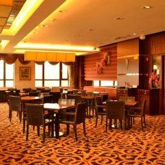 Отель Mercure Shanghai Hongqiao Central (Opening August 2018) фото 2