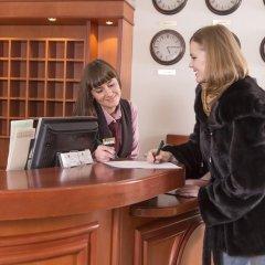 Гостиница Ассамблея Никитская в Москве - забронировать гостиницу Ассамблея Никитская, цены и фото номеров Москва интерьер отеля фото 3