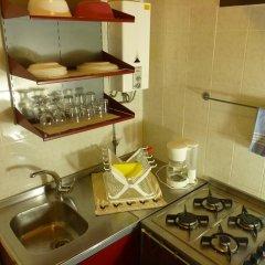 Отель Apartamentos Casa Rosaleda Испания, Херес-де-ла-Фронтера - отзывы, цены и фото номеров - забронировать отель Apartamentos Casa Rosaleda онлайн в номере фото 2