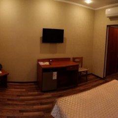 Гостиница Noteburg удобства в номере