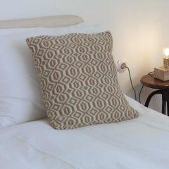 Отель Feels Like Home Porto Sea View House комната для гостей