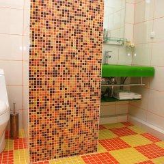 Мини-Отель Варадеро ванная фото 2