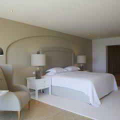 Отель Vila Joya комната для гостей фото 10