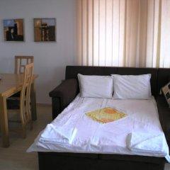 Отель ETARA 1,2 Apart Complex 4* Апартаменты с различными типами кроватей