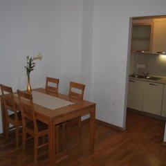 Отель Raekoja Residence в номере фото 2
