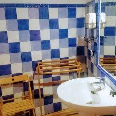 Отель Casa Sonia ванная фото 2
