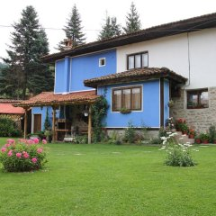Отель Bobi Guest House Болгария, Копривштица - отзывы, цены и фото номеров - забронировать отель Bobi Guest House онлайн фото 9