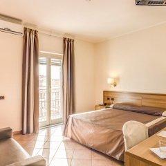 Отель San Marco 3* Стандартный номер фото 5