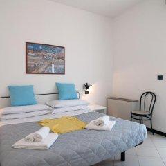 Отель Residenza Sol Holiday 3* Апартаменты разные типы кроватей фото 2