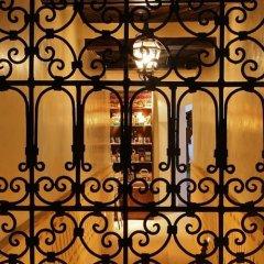 Отель Riad Tawanza Марокко, Марракеш - отзывы, цены и фото номеров - забронировать отель Riad Tawanza онлайн комната для гостей фото 4