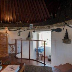 Отель Feels Like Home - Moinho do Mar near Ericeira в номере