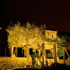 Отель Casaldomar Вилагарсия-де-Ароза помещение для мероприятий фото 2