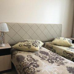 Гостевой Дом Светлана Стандартный номер с двуспальной кроватью