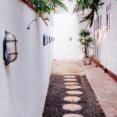 Отель Blanca Cottage 3* Вилла фото 26