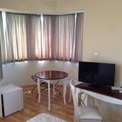 Отель Villa Di Poletta удобства в номере фото 2