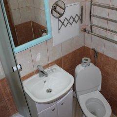 Мини-отель Дом ветеранов кино Стандартный номер с 2 отдельными кроватями фото 28