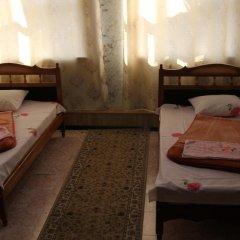 Гостиница Четыре Сезона Полулюкс с 2 отдельными кроватями фото 3