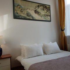 Отель ReHouse Литва, Вильнюс - отзывы, цены и фото номеров - забронировать отель ReHouse онлайн комната для гостей фото 5